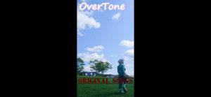 オリジナル楽曲作品集の背景9b